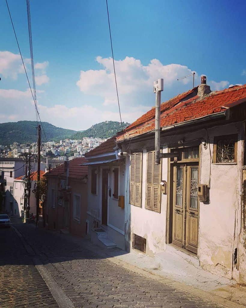 mediterranean-houses-evelinadacheva-6563691