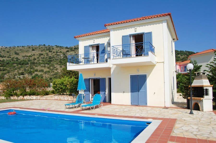 mediterranean-villa-2849833