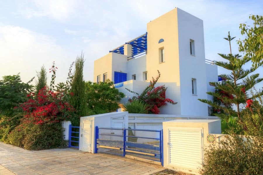 modern-mediterranean-style-house-2-4890245