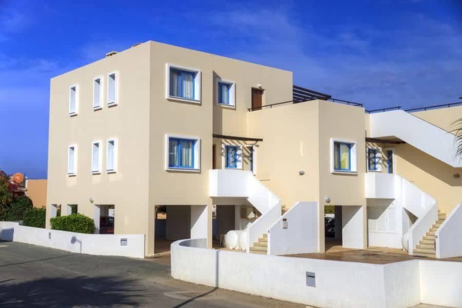 modern-mediterranean-style-house-3-4372936
