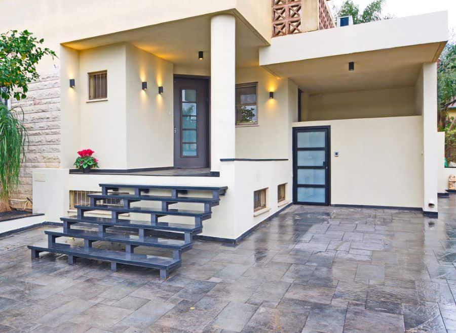 modern-mediterranean-style-house-4-4240137