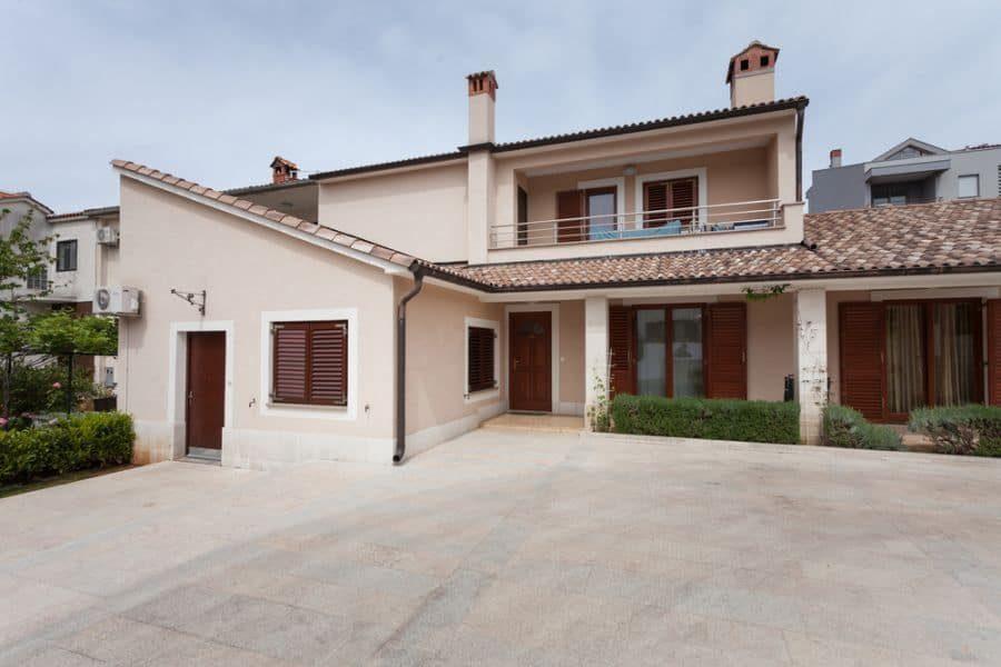 modern-mediterranean-style-house-5-5027223