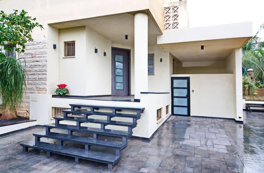 modern-mediterranean-style-house-6-4048753