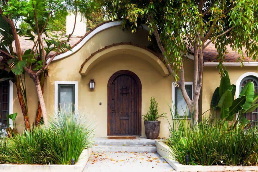modern-mediterranean-style-house-7-9128882