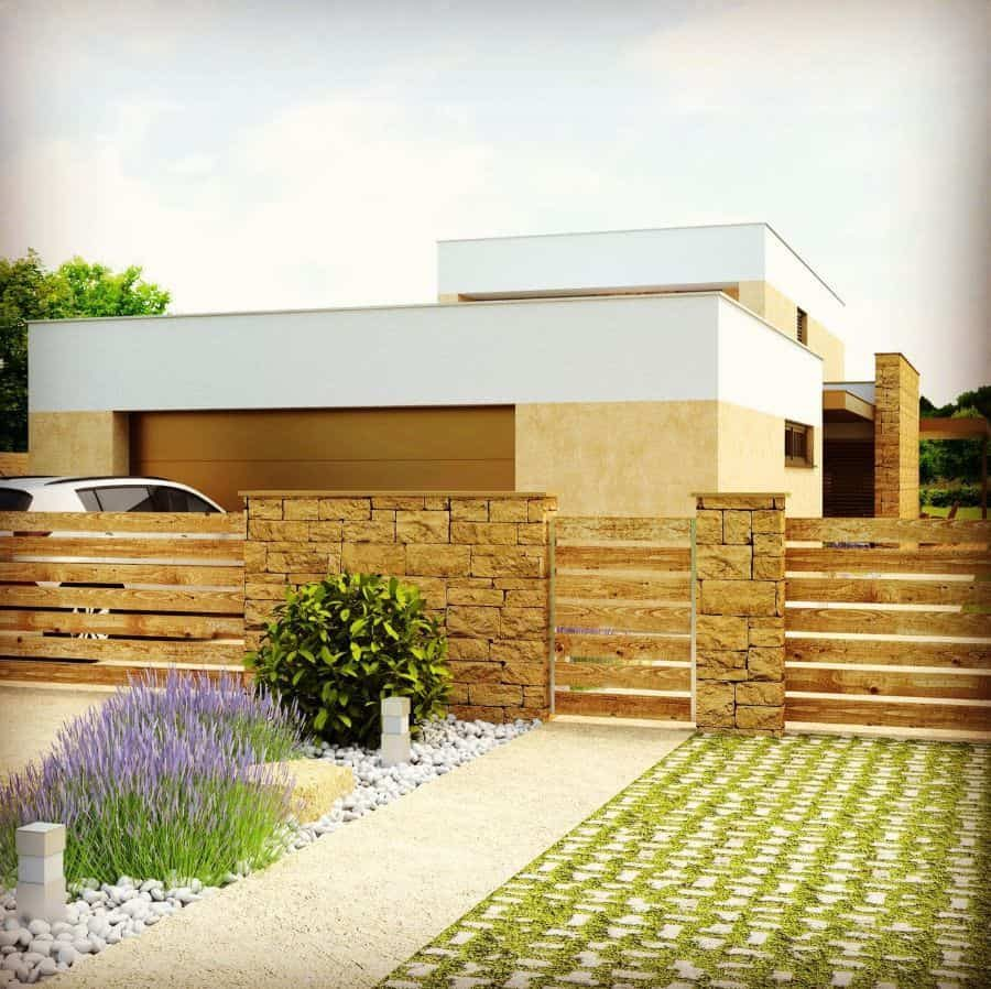 modern-mediterranean-style-house-jany_kovac-9515000