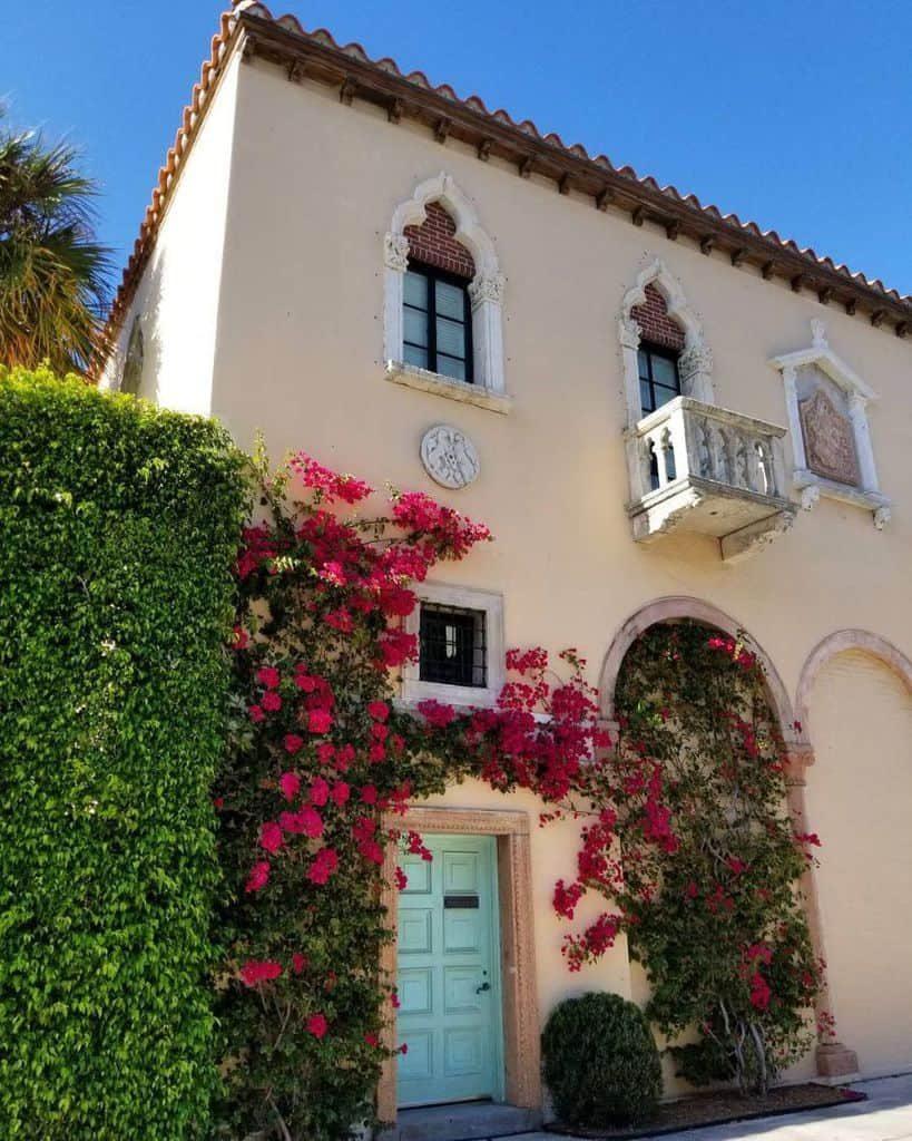 old-mediterranean-house-alpeseternas-5321150