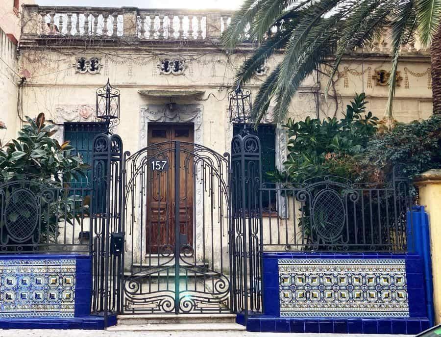 old-mediterranean-house-m-mar_-mir_-8841467