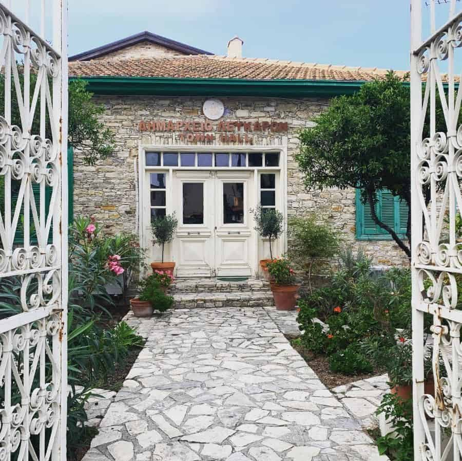 old-mediterranean-house-maria_s_novikov-6154573