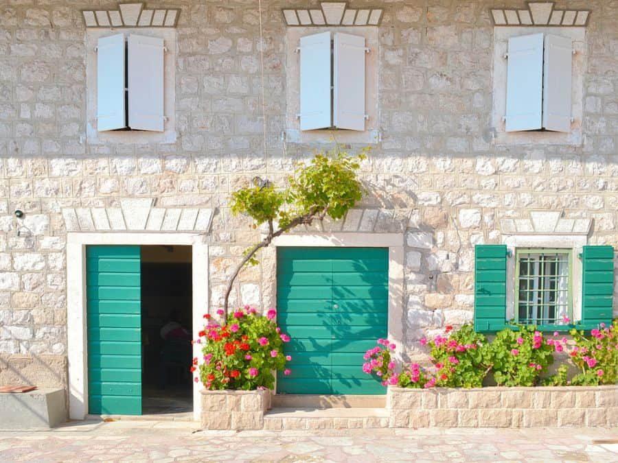 old-stone-mediterranean-house-1-1928278