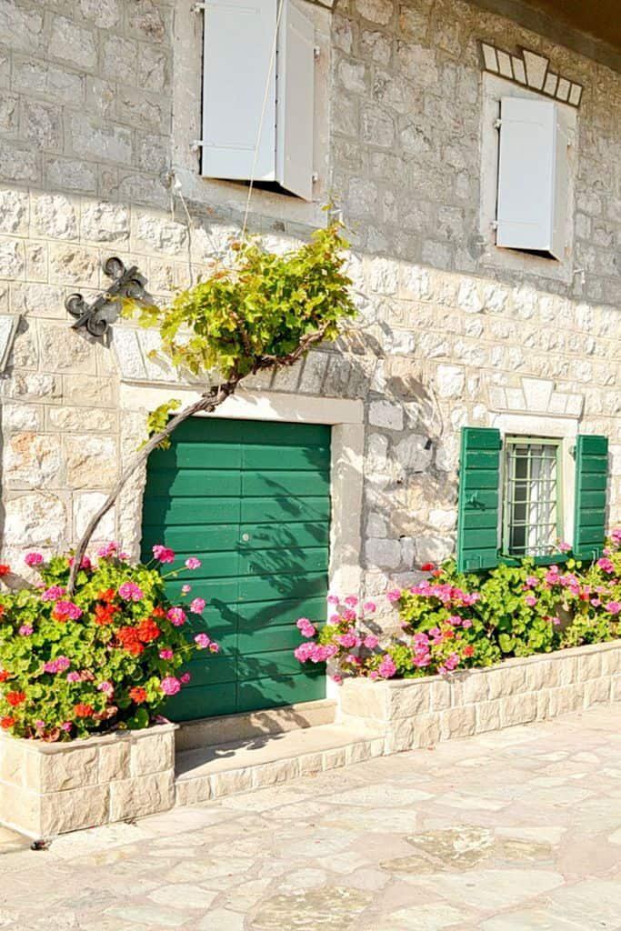 old-stone-mediterranean-house-2-9341389
