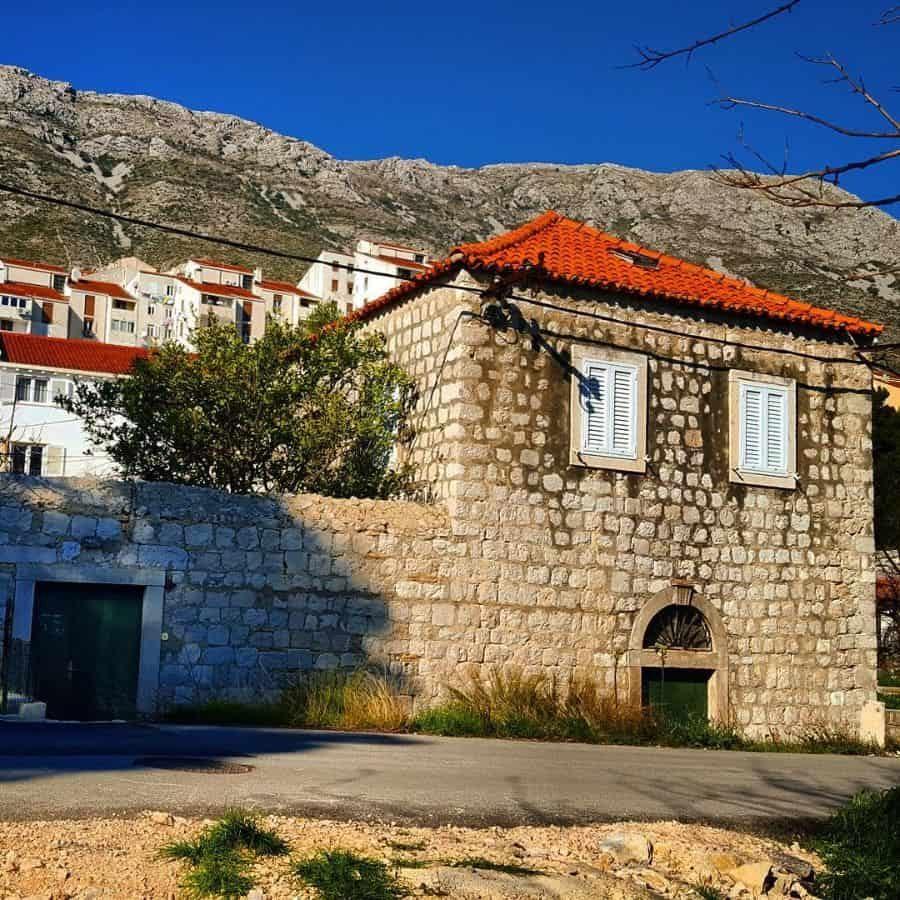 old-stone-mediterranean-house-bracodubrovnik-5125468