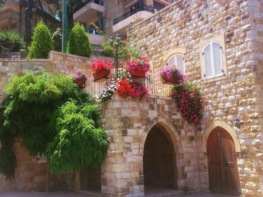 old-stone-mediterranean-house-elieziade-7-8106757