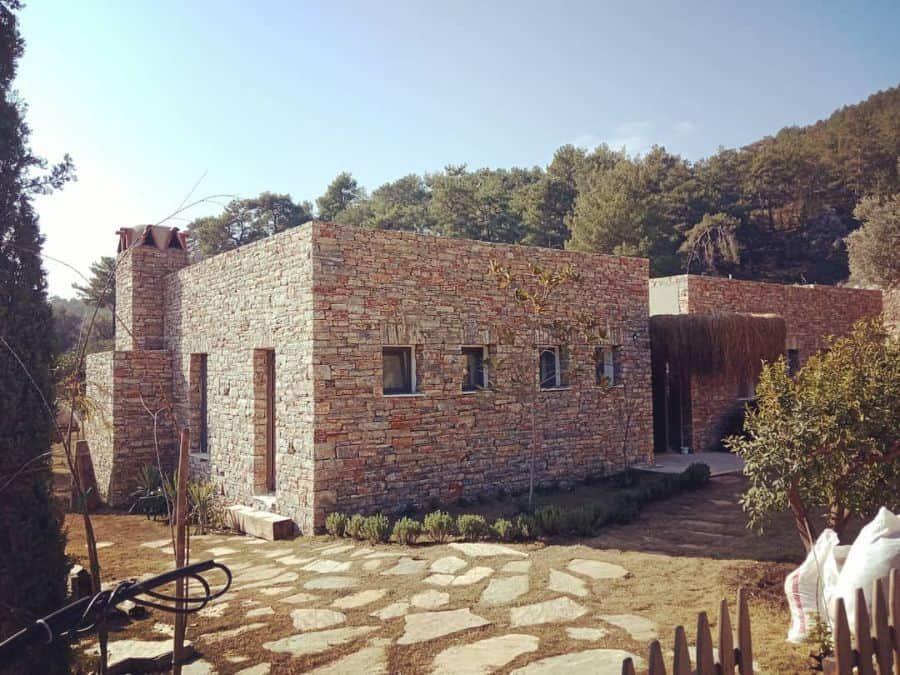 old-stone-mediterranean-house-karya_mimarlik-2923450