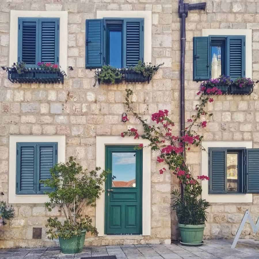 old-stone-mediterranean-house-szs-zsofi_-4322652
