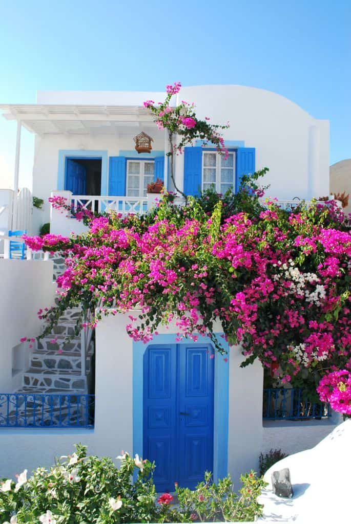 simple-mediterranean-house-1-7562246
