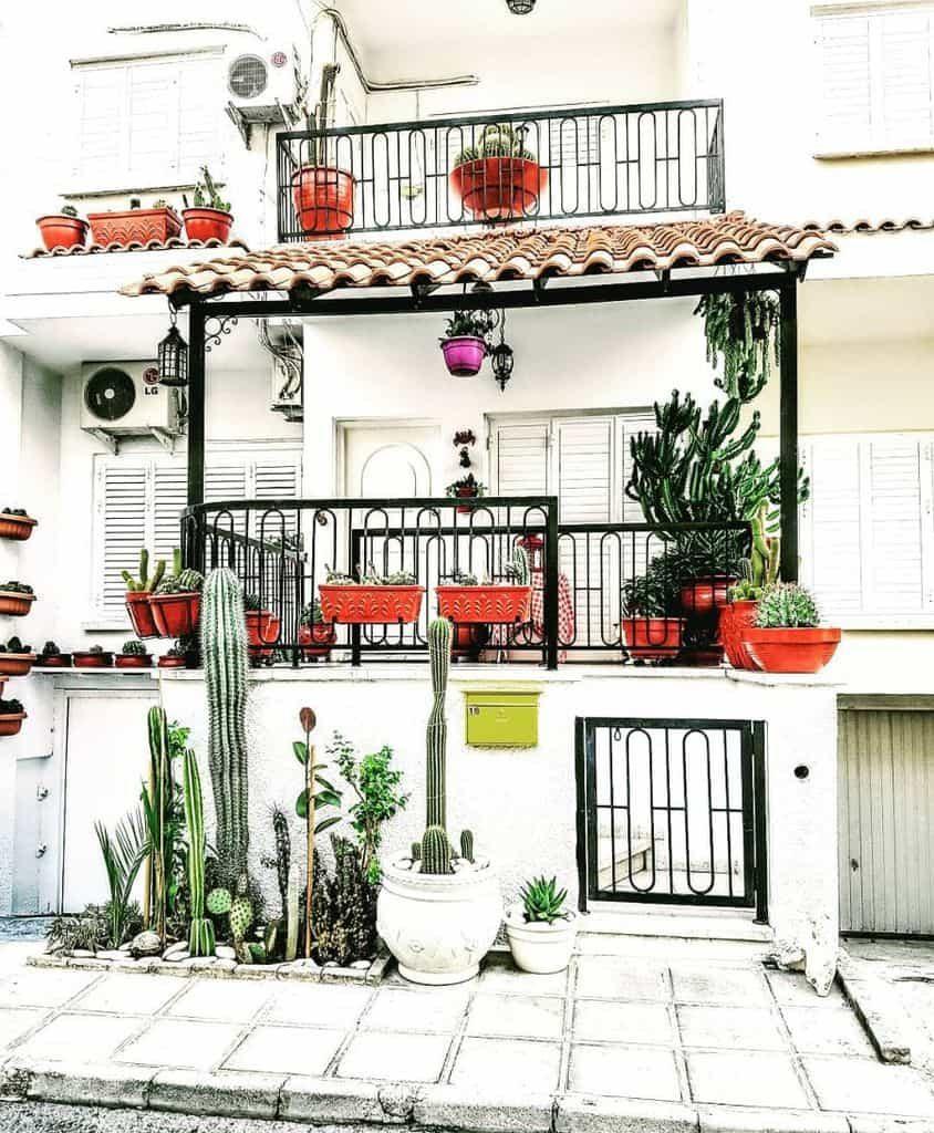 white-mediterranean-house-lunas-nest_-4198290