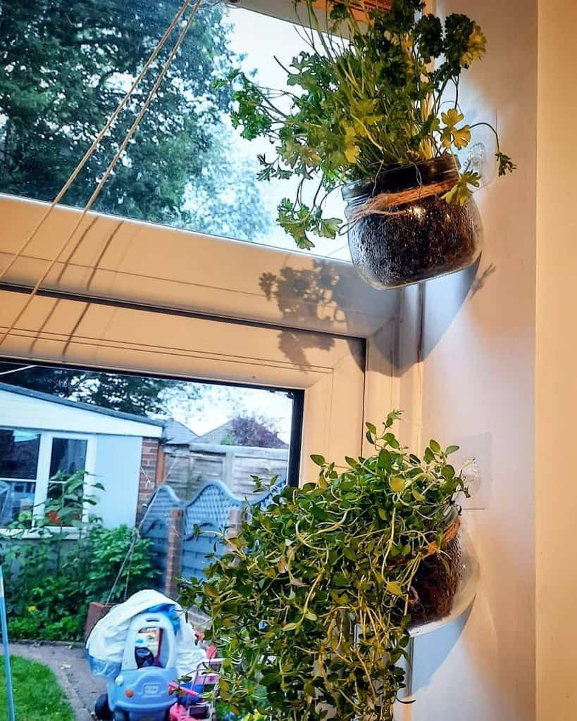 easy-indoor-herb-garden-ideas-littlestardesignsgb-7063174