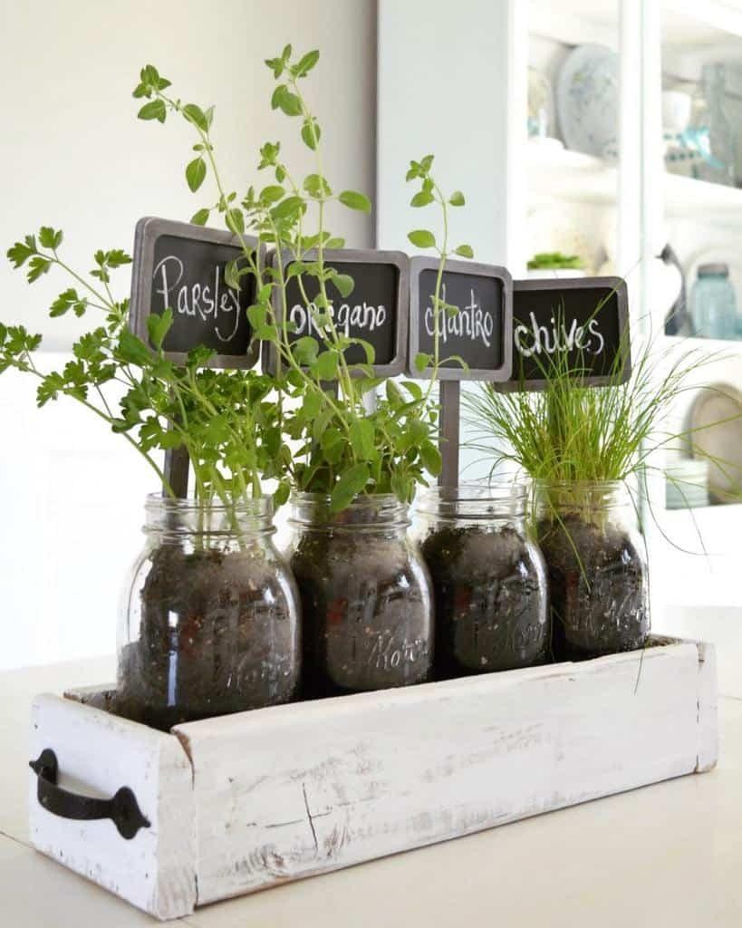 easy-indoor-herb-garden-ideas-maplemain-8941113