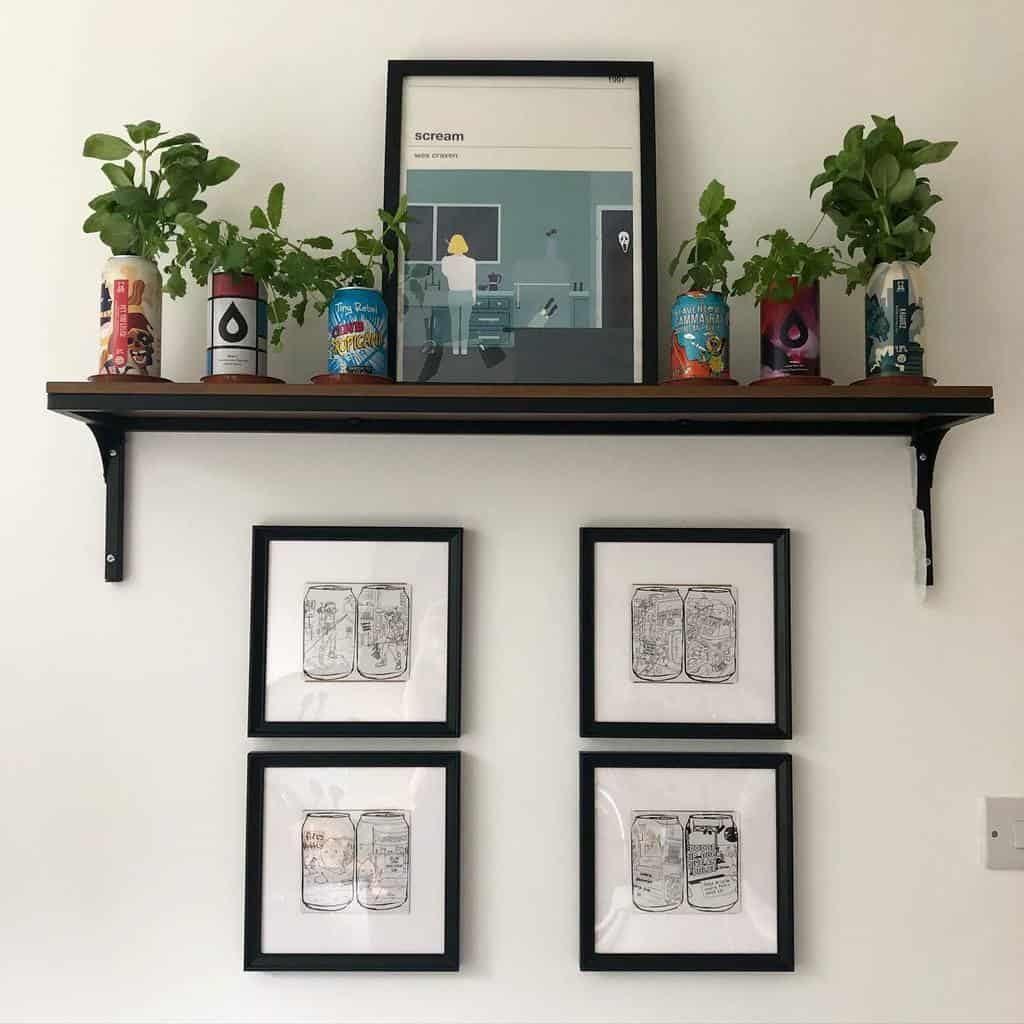 easy-indoor-herb-garden-ideas-mckill_426-6737305