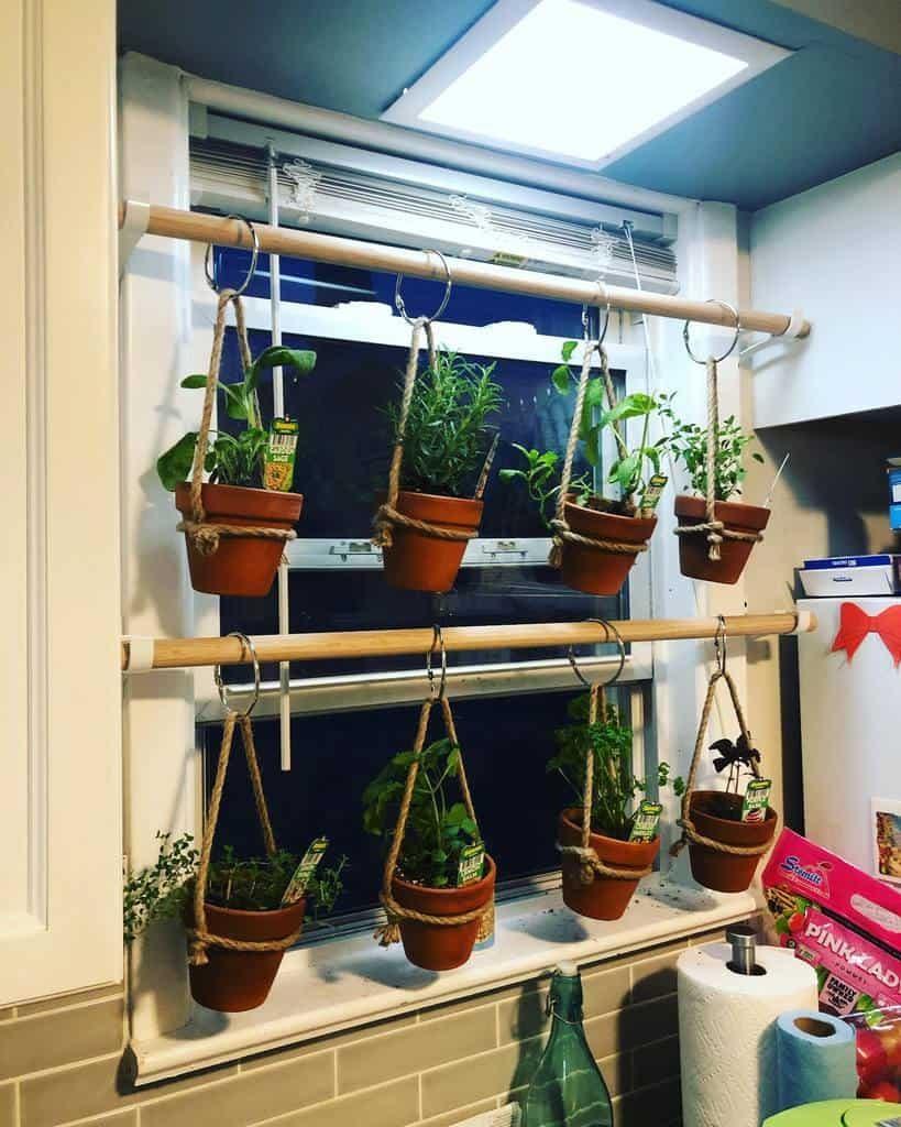 hanging-indoor-herb-garden-ideas-gardenersontheinside-8333442