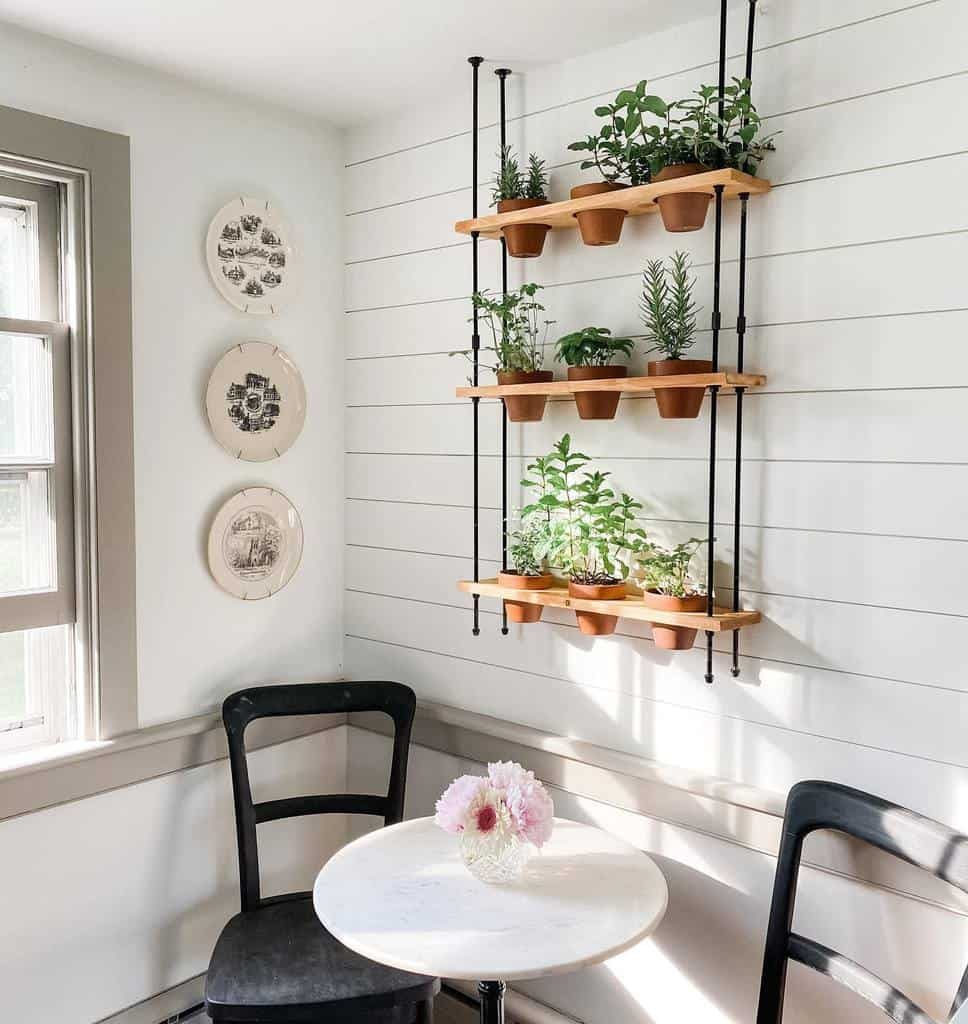 hanging-indoor-herb-garden-ideas-hillside_farmhouse-3952200