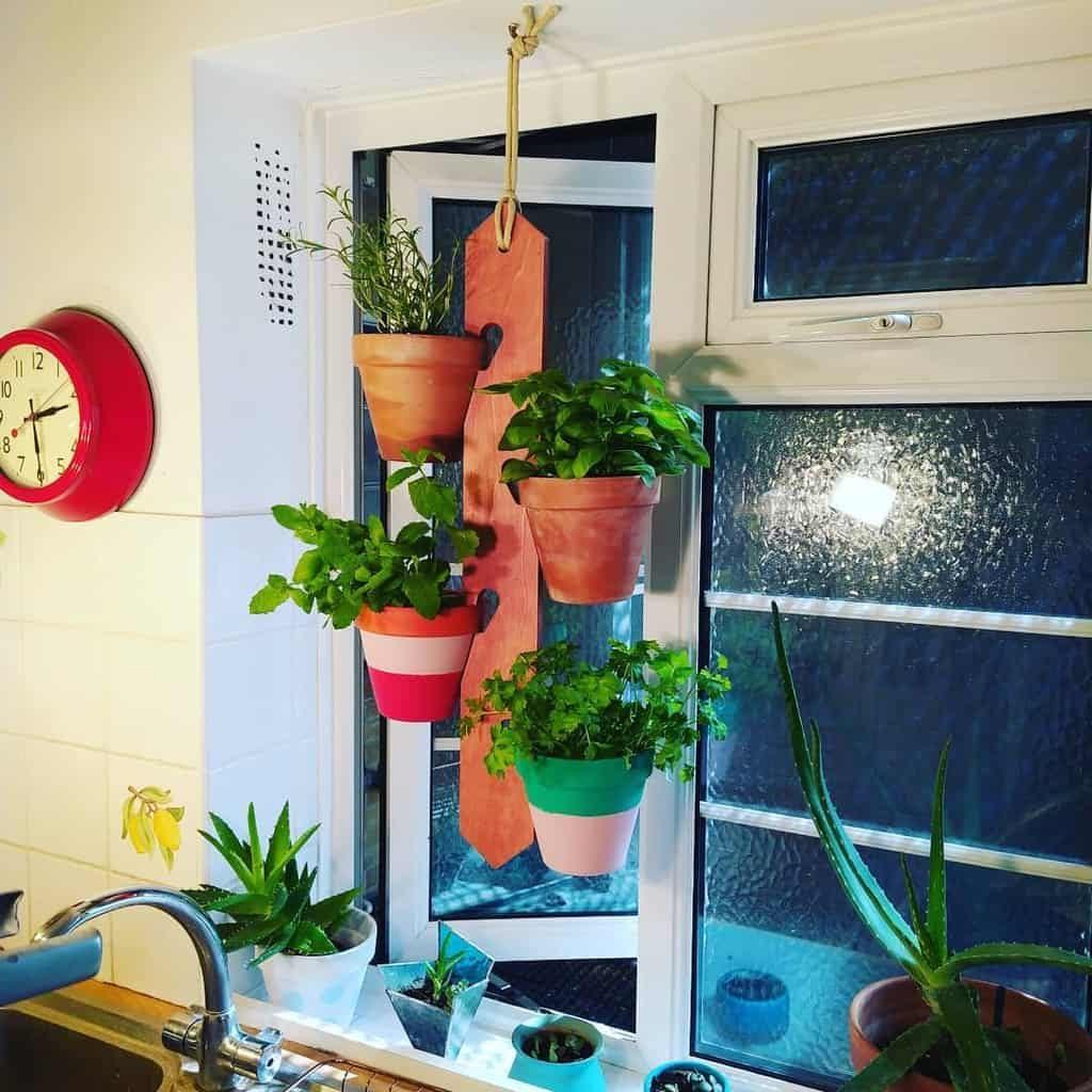 hanging-indoor-herb-garden-ideas-potnotch-1726625