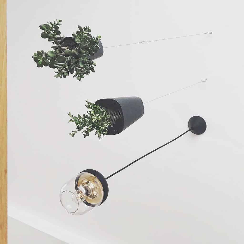 hanging-indoor-herb-garden-ideas-white_interior_design-3886997