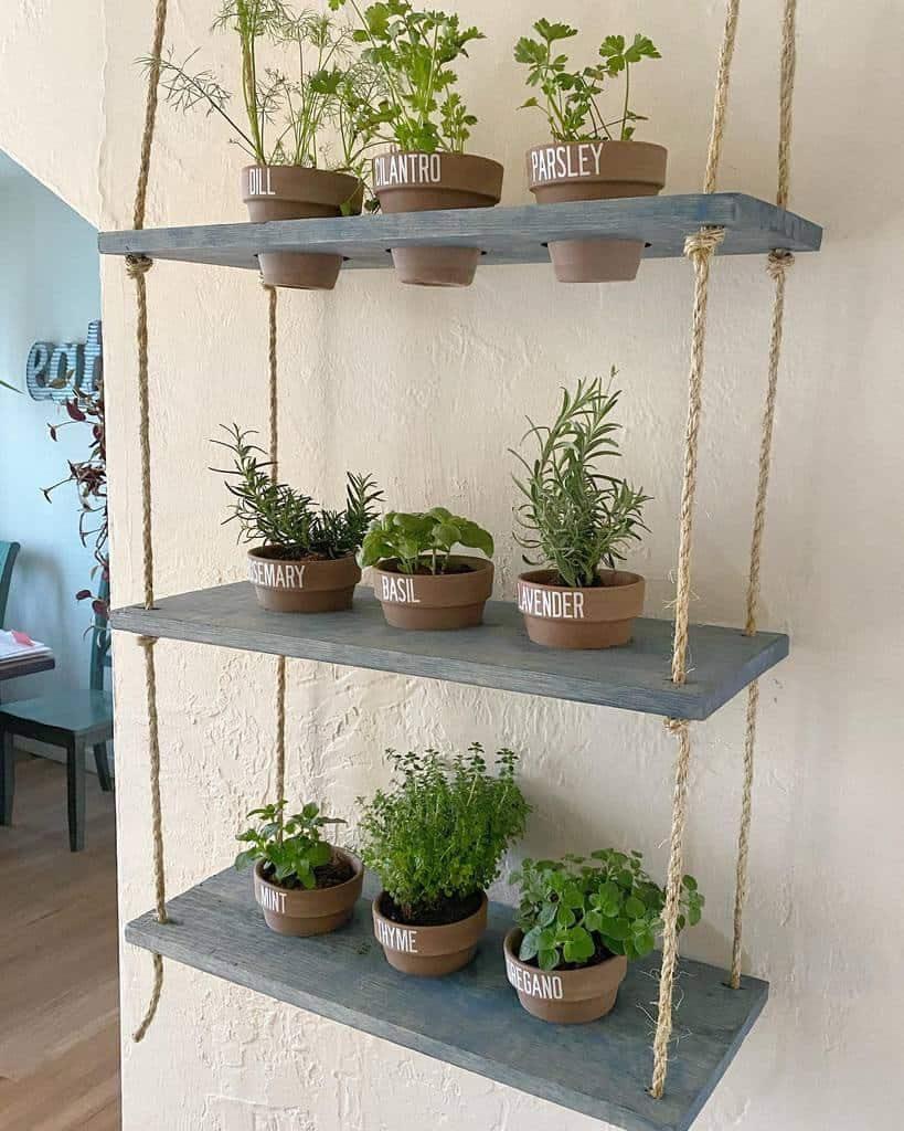 hanging-indoor-herb-garden-ideas-xomellyp-9667210