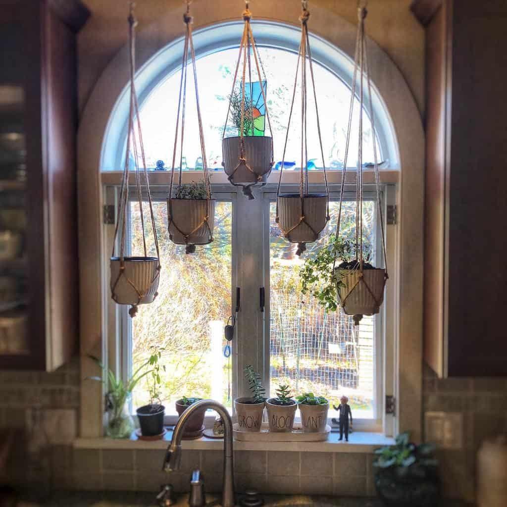 hanging-indoor-herb-garden-ideas-yallli-6553009