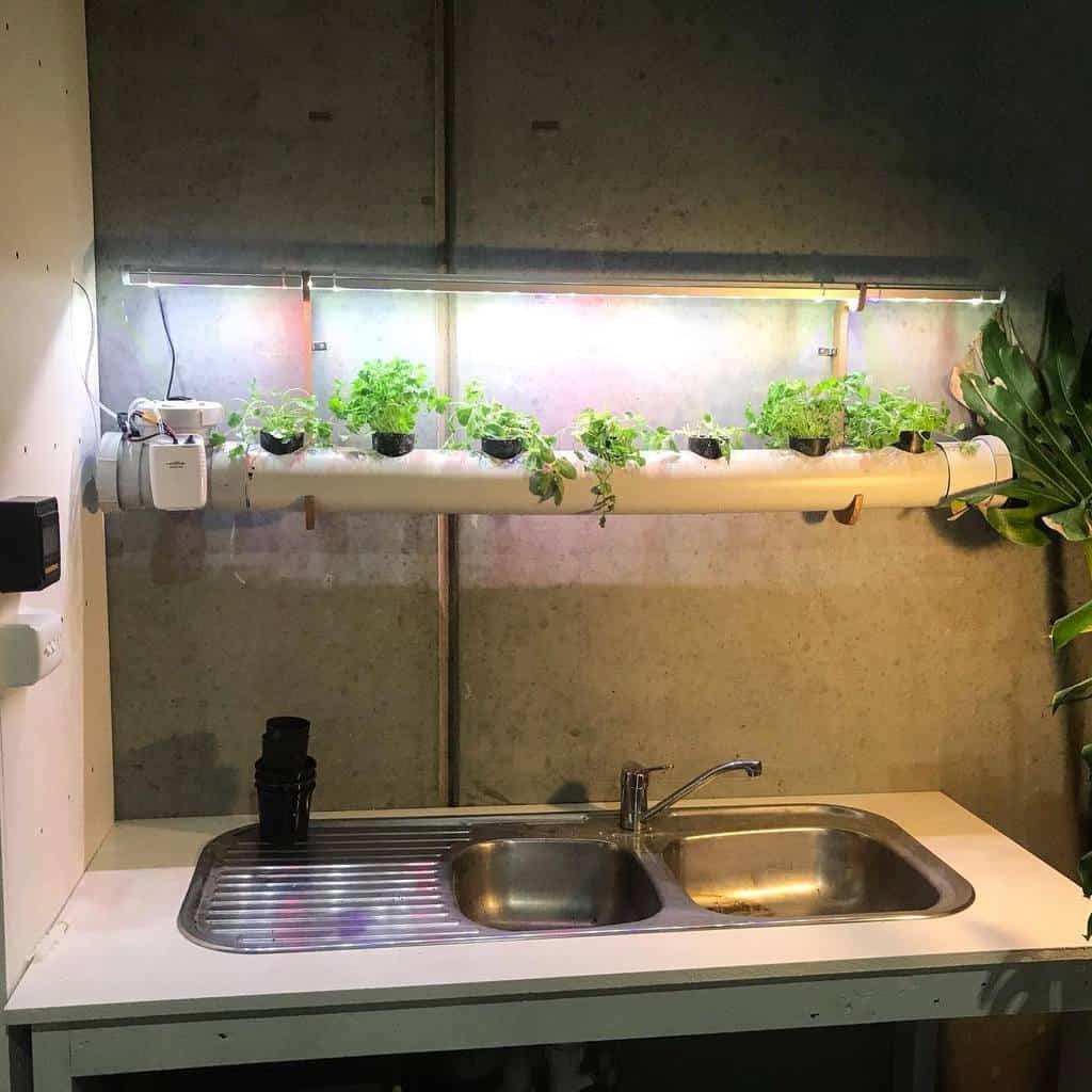 hydroponics-and-aquaponics-indoor-herb-garden-ideas-jonocane-1229962