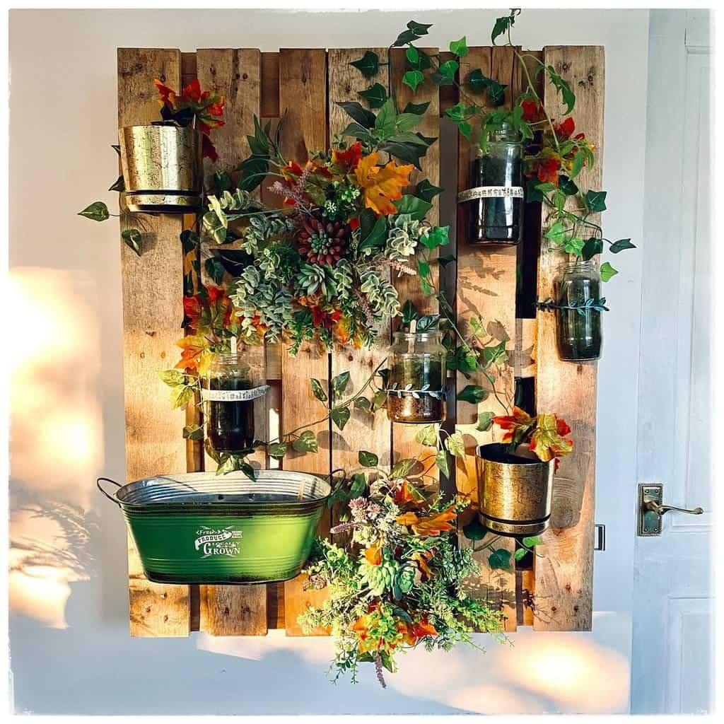 kitchen-indoor-herb-garden-ideas-milestone_cottage-7595403
