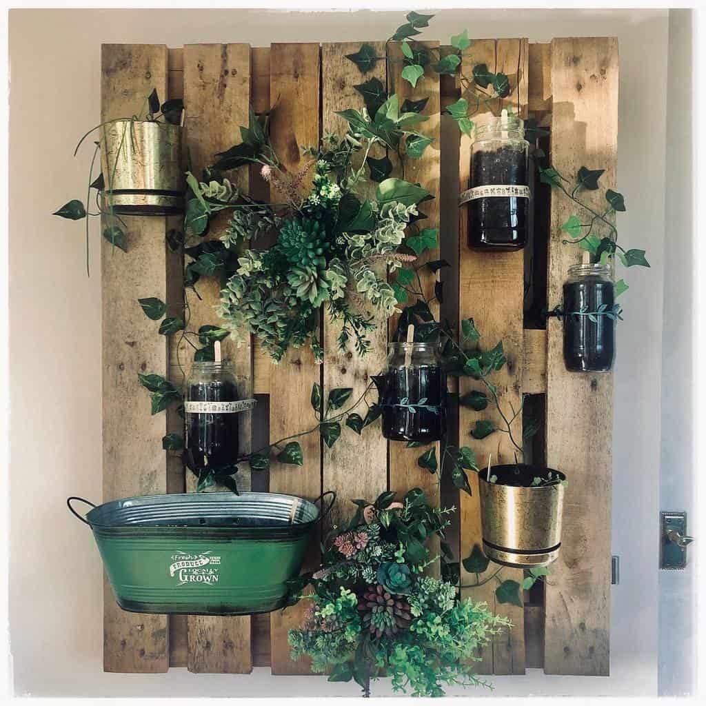 planter-ideas-indoor-herb-garden-ideas-milestone_cottage-7458533