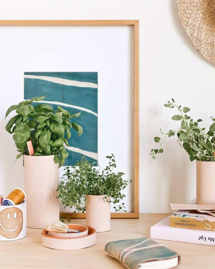 planter-ideas-indoor-herb-garden-ideas-paperandstitch-5546591