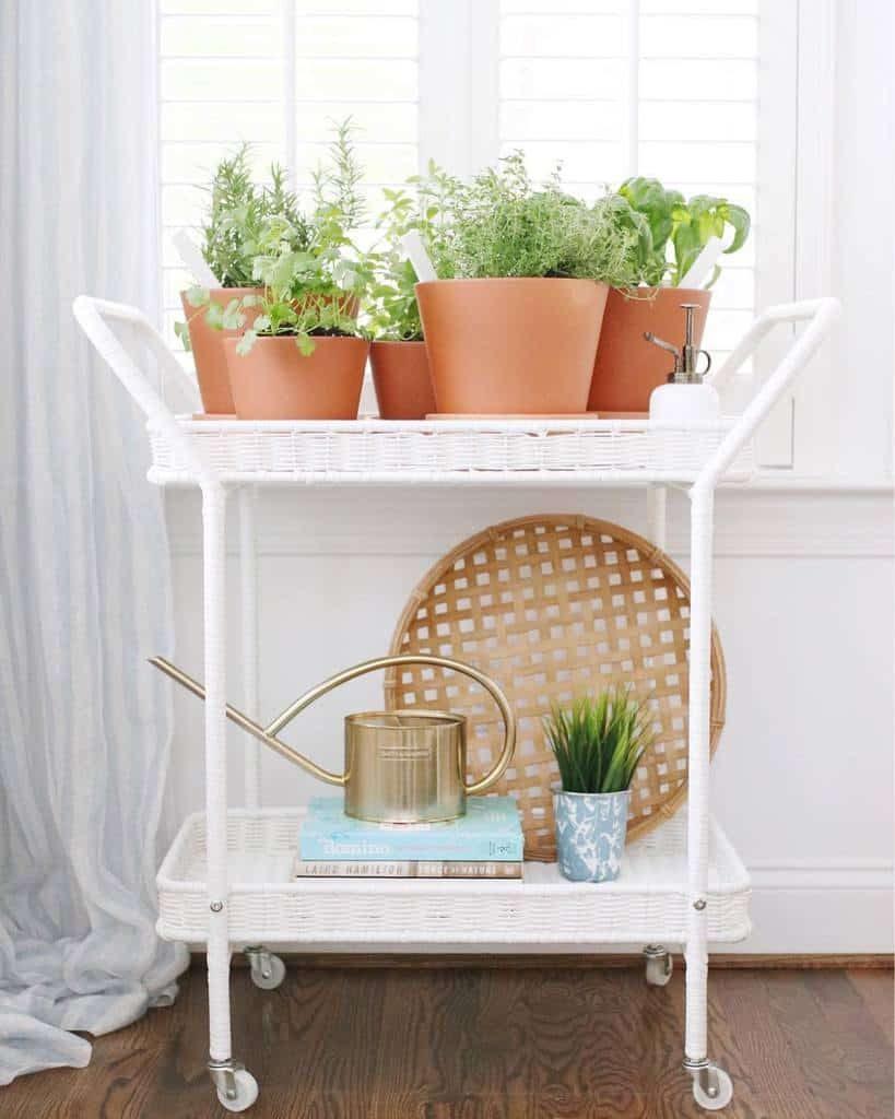 potted-indoor-herb-garden-ideas-lindseyreganthorne-1339023