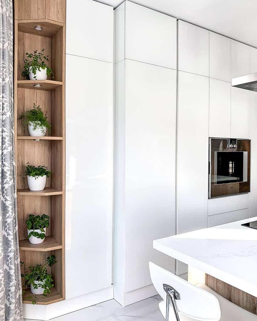 vertical-indoor-herb-garden-ideas-elena___c-9478815