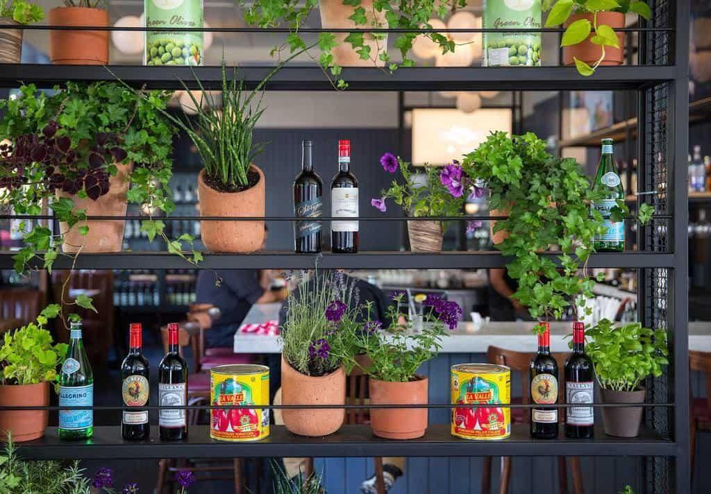 vertical-indoor-herb-garden-ideas-publicpizzaridgehill-8624091
