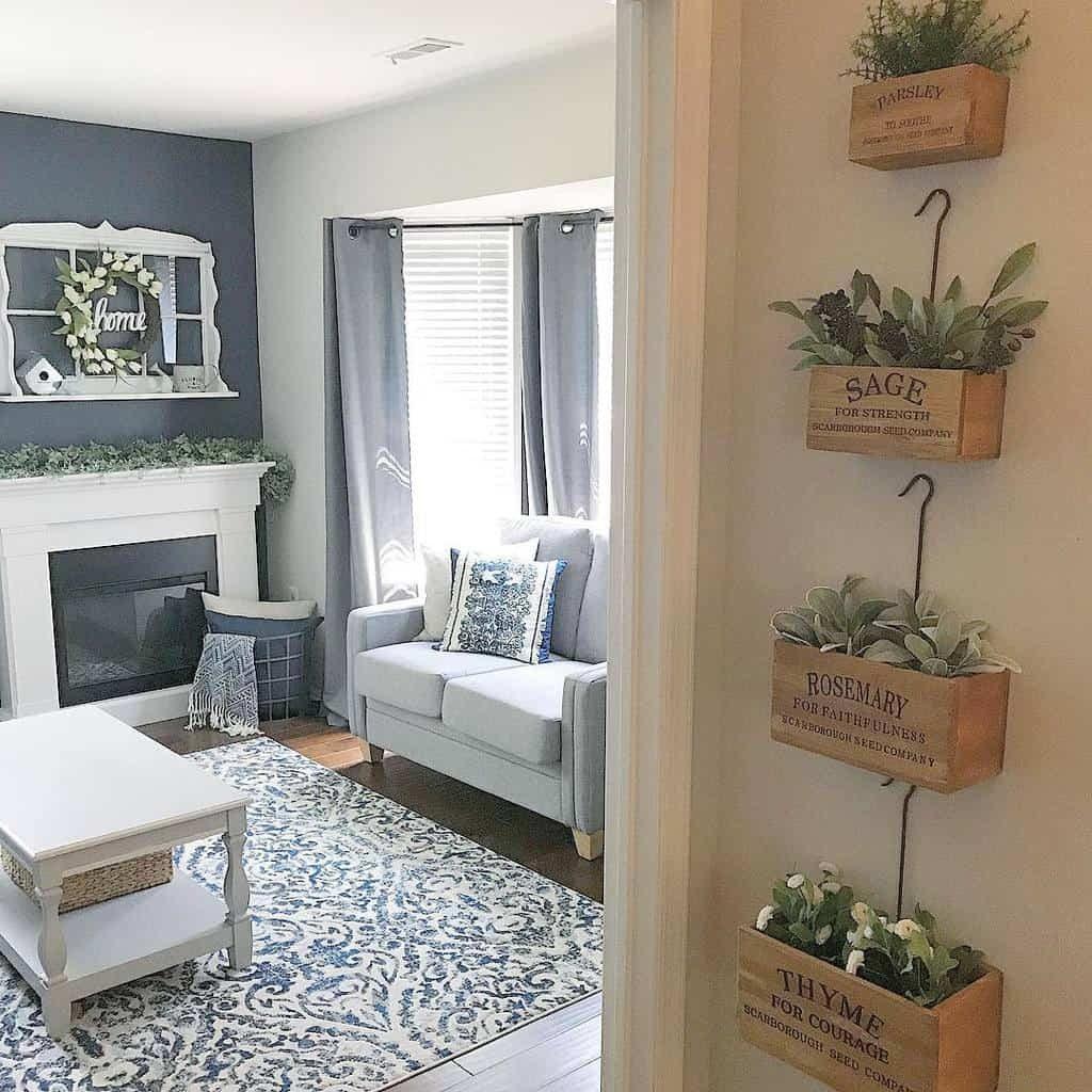 wall-mounted-indoor-herb-garden-ideas-home_sweet_homedecor-4616719