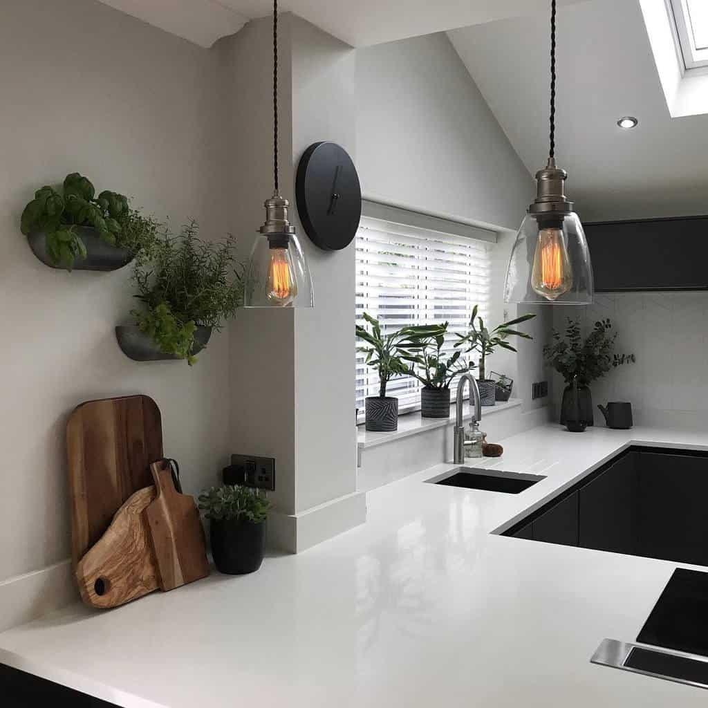 wall-mounted-indoor-herb-garden-ideas-inside_no_8-5774520