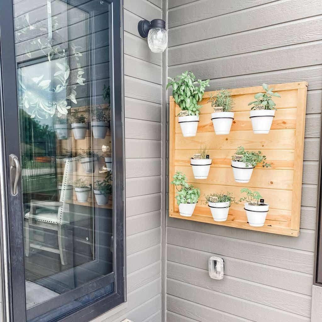 wall-mounted-indoor-herb-garden-ideas-unlockusbornewithjordan-5738205