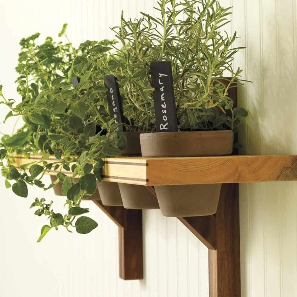 wall-mounted-indoor-herb-garden-ideas-zaks_hh_warman-6026294