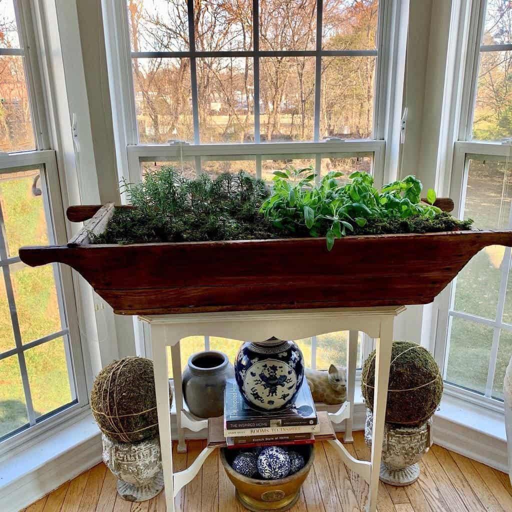 window-indoor-herb-garden-ideas-ronniloganinteriors-6828878