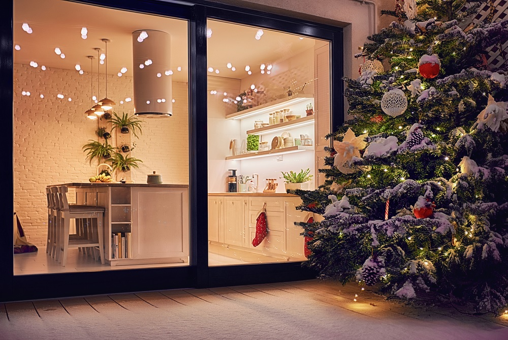 The Top 51 Christmas Tree Ideas