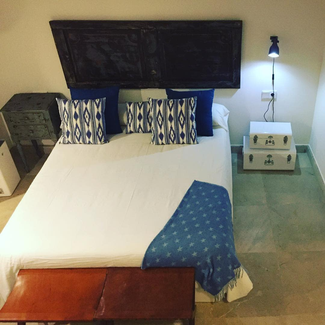 apartment-room-small-room-ideas-cansavella