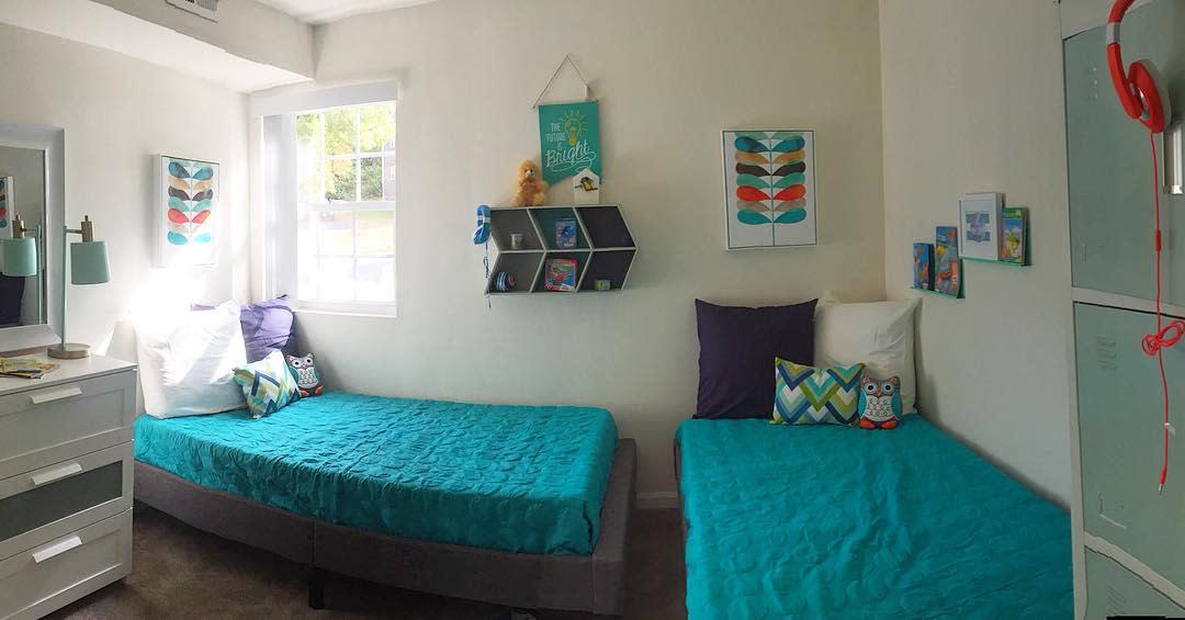 apartment-room-small-room-ideas-shorestudiostyle