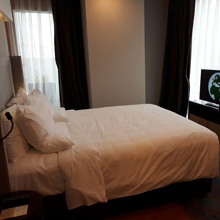 apartment-room-small-room-ideas-sleep_holic