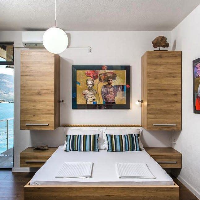 apartment-room-small-room-ideas-villatajnativat