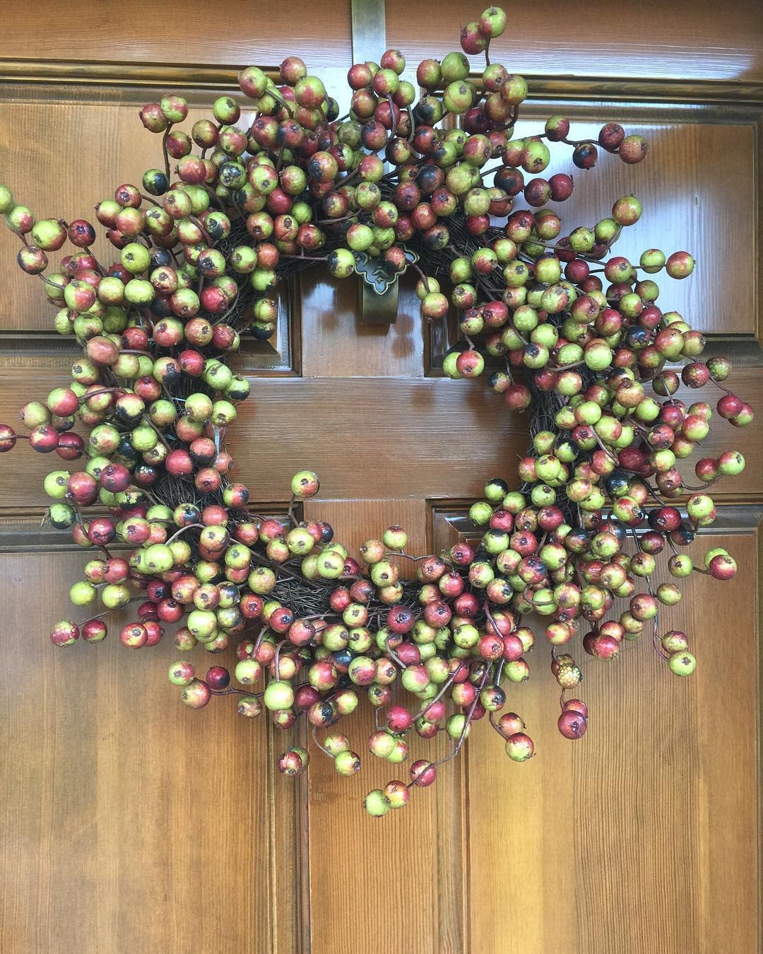 autumn-fall-decorating-ideas-jpoallen