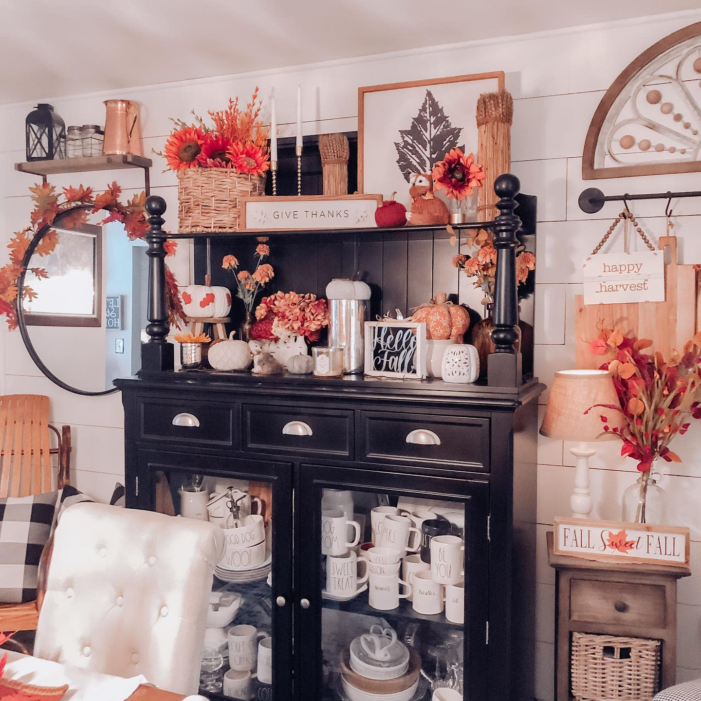 autumn-fall-decorating-ideas-the_briarcottage
