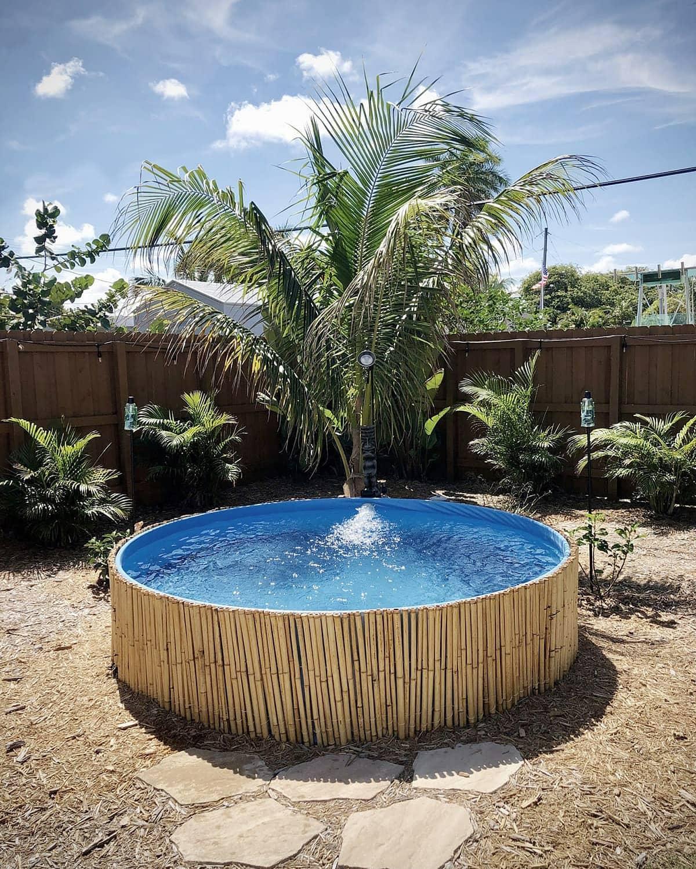 backyard-stock-tank-pool-ideas-jgannlandscapes