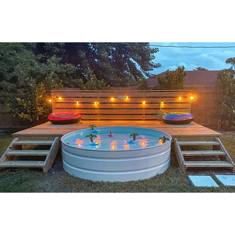backyard-stock-tank-pool-ideas-kaimke